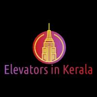 Elevators In Kerala | Elevator Companies Manufacturers