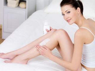 Cara Memutihkan Kulit Siku dan Lutut dengan lotion