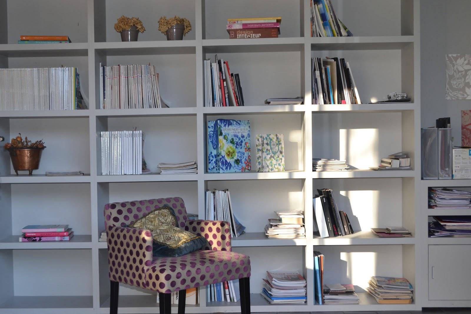 d coratrice d 39 int rieur bordeaux 33 architecte et d coration. Black Bedroom Furniture Sets. Home Design Ideas