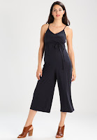 https://www.zalando.be/topshop-maternity-jumpsuit-charcoal-tp721g077-c11.html