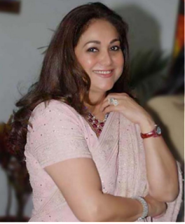 Tina Munim (Ambani) Wiki | Bio | Age | Affair | Husband | Family & More