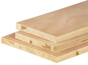 material blockboard