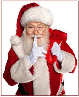 Secret Santa Gifts under $20