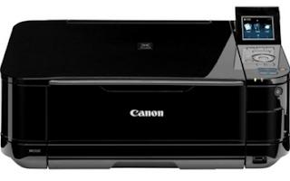 http://www.imprimantepilotes.com/2017/05/pilote-imprimante-canon-mp280-pour.html