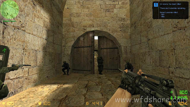 setup serial number Counter Strike Condition Zero
