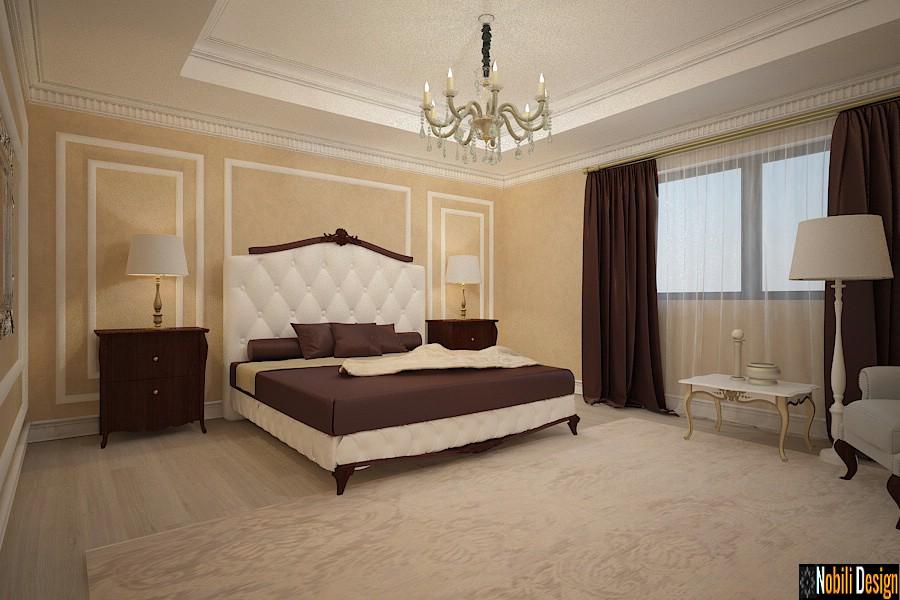 Arhitect amenajari interioare in Bucuresti - Design interior case moderne Bucuresti