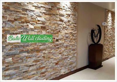 jual wall cladding untuk dinding