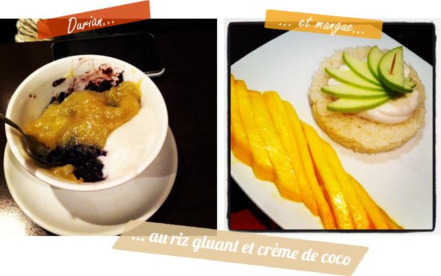 Meilleur Restaurant Fruit De Mer Gatineau Ottawa