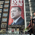 EU: Amandemen Konstitusi Jadikan Erdogan Diktator