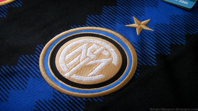 Ricardo Kaka Wallpapers Hd Top 10 Inter Milan Logo Wallpapers Free Download Wallpaper