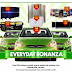 Glo Everyday Bonanza and Glo Jumbo SIM - Get up to N200,000 free airtime and a Chance to win a car