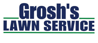 Groshs Lawn Service