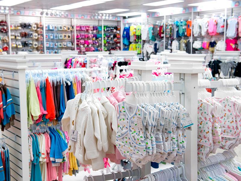 Roupas adoráveis para bebés, crianças e adolescentes. Encontre novos favoritos de roupa para criança. Para os bebés Temos tudo o que precisa para o guarda-roupa do seu bebé recém-nascido, dos 0 .