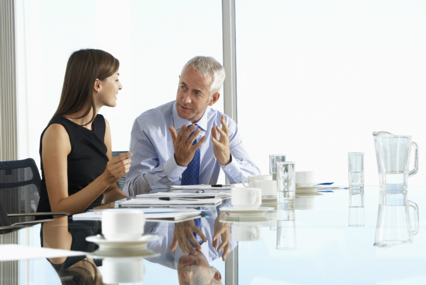 Qualities of Good Business Mentor or Coach