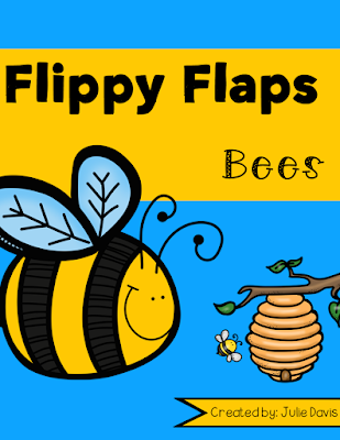 https://www.teacherspayteachers.com/Product/Bees-Flippy-Flaps-Interactive-Notebook-Lapbook-2489970