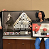 Rihanna Breaks New Record:  Becomes The first Artist With RIAA 100M Song Awards
