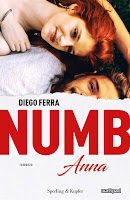 http://bookheartblog.blogspot.it/2017/09/blogtour-numbanna-di-diego-ferra.html