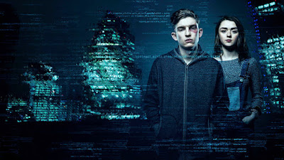 iboy film iboy film download iboy film trailer iboy film deutsch iboy film news iboy film release date iboy film 2015 iboy filming iboy film cast iboy kevin brooks film iboy film streaming boy filmini izle iboy film sortie iboy film complet iboy film wikipedia iboy film stream boy film wiki iboy filme online iboy film trailer deutsch iboy film release iboy film erscheinungsdatum film boboiboy iboy der film iboy ganzer film deutsch iboy feature film