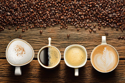 Jangan Ngaku Pecinta Kopi, Kalau Belum Tahu 10 Fakta Unik Ini!, yamada kopi
