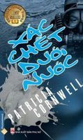Xác Chết Dưới Nước - Patricia Cornwell