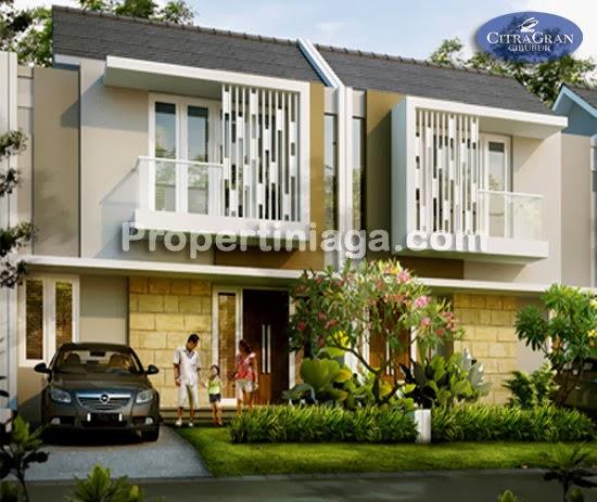 Rumah-Type-Carsington