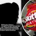 Remaja berdepan hukuman penjara selepas mengaku merogol adik perempuannya dengan upah Skittles