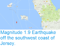 http://sciencythoughts.blogspot.co.uk/2017/09/magnitude-19-earthquake-off-southwest.html
