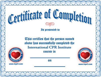 Course Review:Is CPR training-Life saving treatment for you?