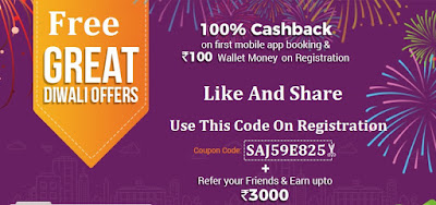 Free Cash And 100% Cashback
