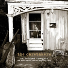 The Caretakers: Unfinished Thoughts