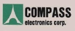 détecteurs métaux vintage, vintage métal detector