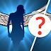 Les Anges 9 : La première candidate à signer son contrat