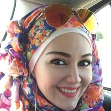 اردنية ابحث عن زوج مطلق او ارمل اقبل زواج مسيار انا ارملة اربعينية