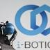 TNO en UT demonstreren nieuw technieken in telerobotica en touch-sensitivity bij I-Botics