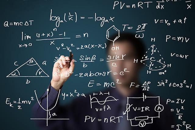 Download Aplikasi Hitung Cepat Rumus Matematika SD SMP SMA Versi 2018