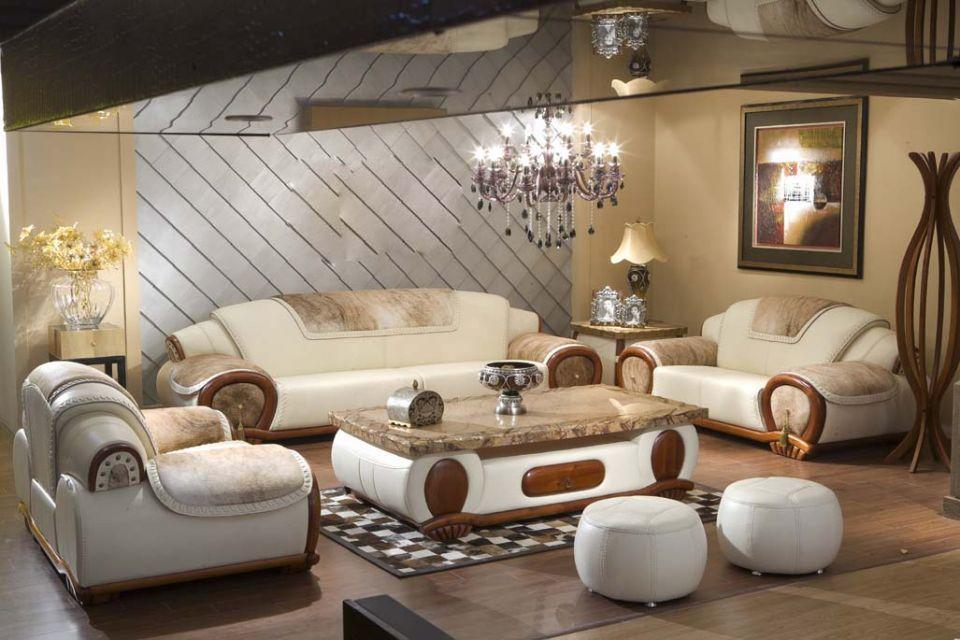 luxury living room furniture sets ideas furniture design blogmetro. Black Bedroom Furniture Sets. Home Design Ideas