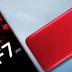 Cara Mematikan Getaran Keyboard Pada Oppo F7