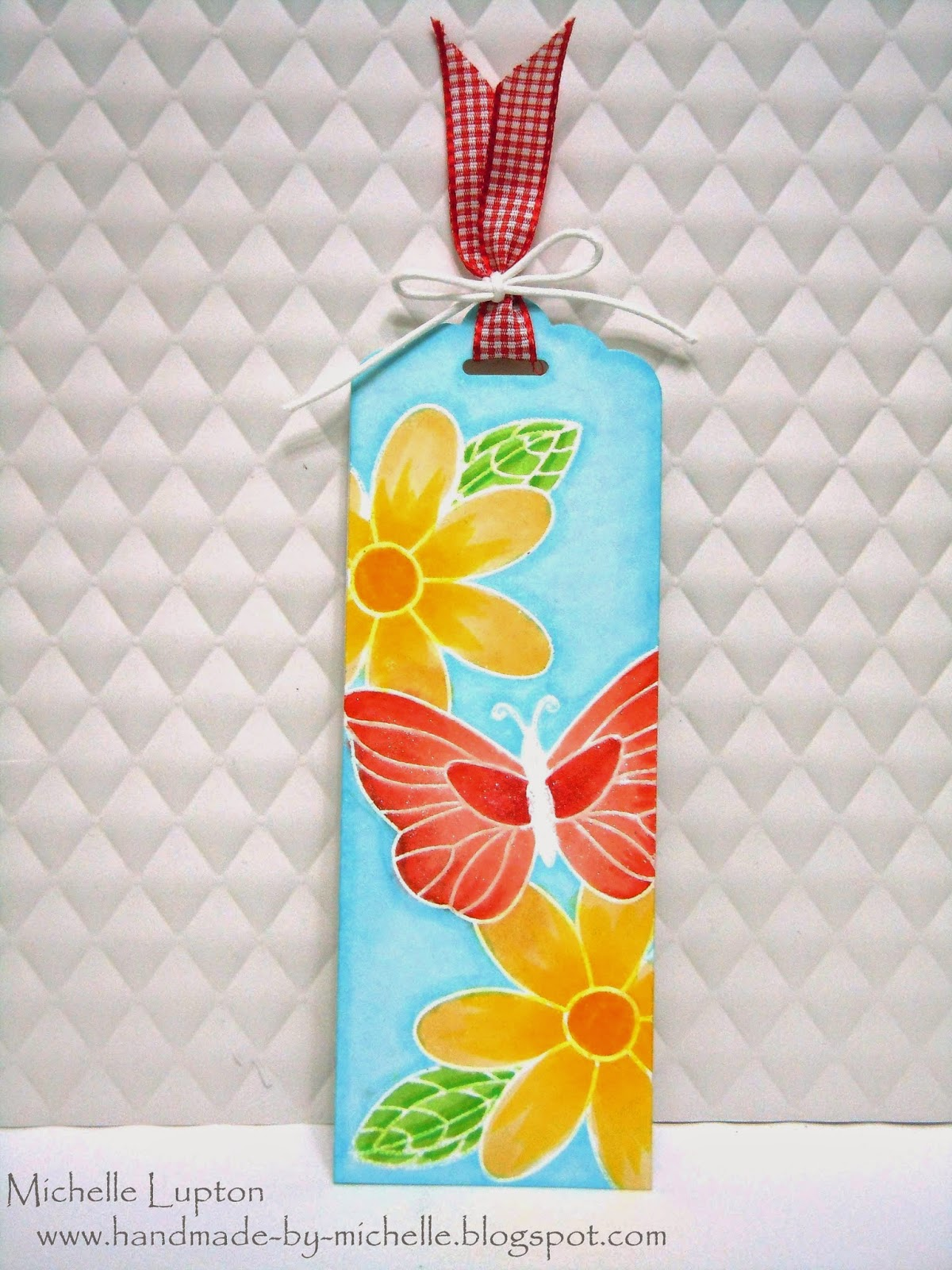 http://handmade-by-michelle.blogspot.com.au/2014/06/bookmark-caseing-kelly.html