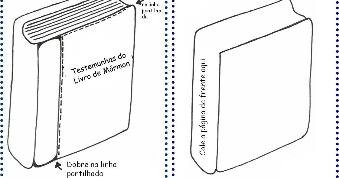 Primária SUD Online: Valorosos: Lição 09 do manual Primária 05