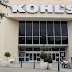 Man arrested after leaving Kohl's job interview — for stealing Christmas gifts on his way out