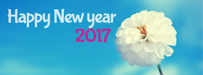 Happy New Year 2017 Fb Cover Pics