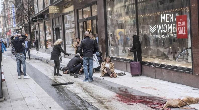 Sweden-Terror-Attack-image-1.png