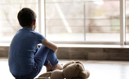 Treating Teens' Depression Could Improve Parents' Mental Health, Study Finds