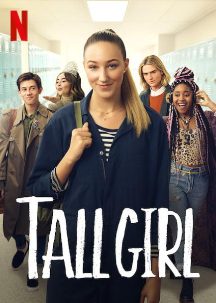 Tal Girl [HDRip] [Streaming] [Telecharger]