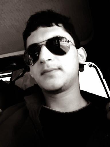 @ISLAMABAD