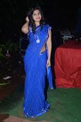 Actress Alekya New sizzling photos-thumbnail-8
