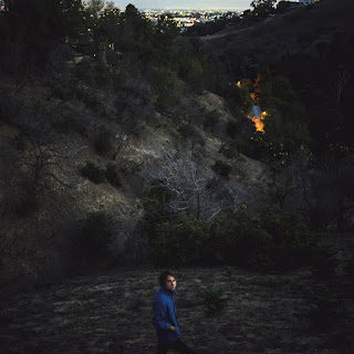 https://kevinmorby.bandcamp.com/album/singing-saw