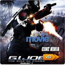 Limbo Tv Cine aventuras