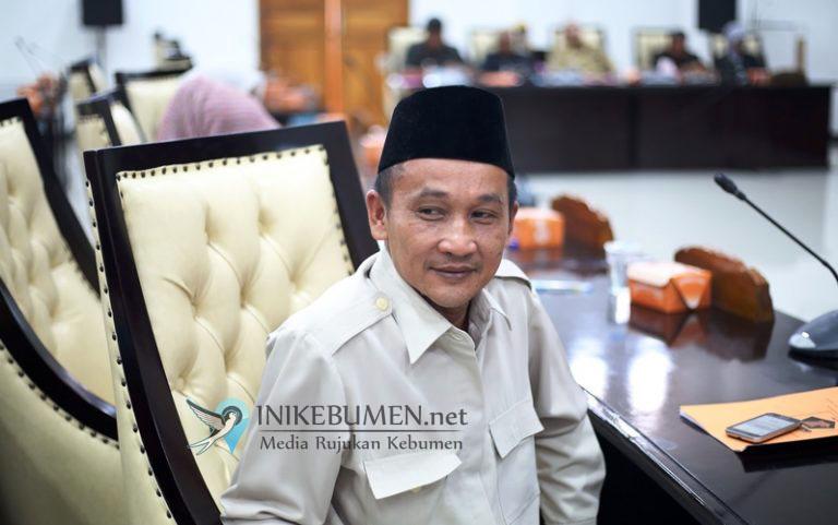 Selain Tolak Mal, Gerindra juga Tegas Tolak Swastanisasi Pasar Daerah