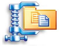 Java by examples: How to create zip file of directory using